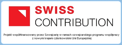 SwissContributionProgramme_logo_TEXT